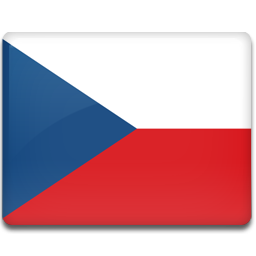 Advanced Course CZECH REPUBLIC - 3 days